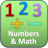 Kids: Number and Math