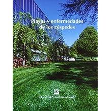 Plagas y Enfermedades de los Cespedes / Turfgrass Diseases