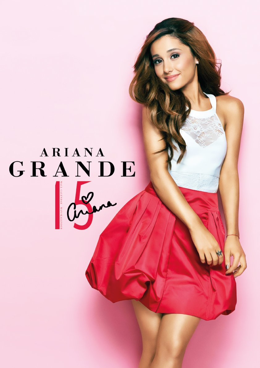 ariana grande side to side скачатьariana grande side to side, ariana grande everyday, ariana grande into you, ariana grande side to side скачать, ariana grande dangerous woman, ariana grande песни, ariana grande focus, ariana grande everyday скачать, ariana grande side to side перевод, ariana grande beauty and the beast, ariana grande focus скачать, ariana grande greedy, ariana grande into you перевод, ariana grande instagram, ariana grande vk, ariana grande dangerous woman скачать, ariana grande wikipedia, ariana grande beauty and the beast скачать, ariana grande touch it, ariana grande problem скачать