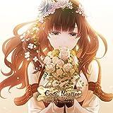 Code:Realize ~祝福の未来~ オリジナルサウンドトラック