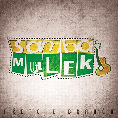 Amazon.com: Ponto Final: Grupo Samba Mulek: MP3 Downloads
