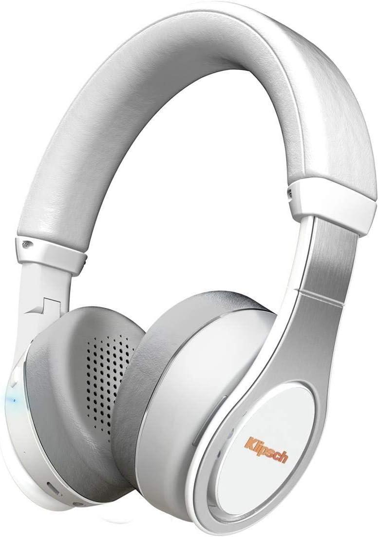 Klipsch 1063392 Ii Reference On Ear Bluetooth Elektronik
