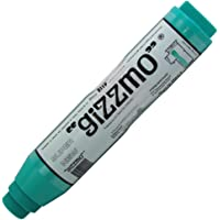 Gizzmo Ultra Skimmer Freeze Protection