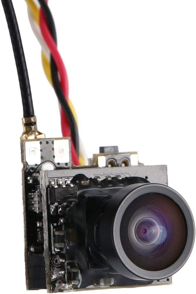 Tree-on-Life LST-S2 + AIO 800TVL CMOS Mini cámara FPV CAM Partes ...