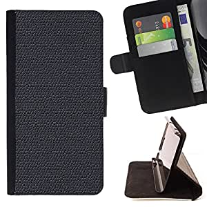 DEVIL CASE - FOR Samsung Galaxy Note 3 III - Simple Pattern 16 - Style PU Leather Case Wallet Flip Stand Flap Closure Cover