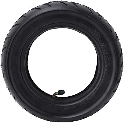 Details about  /Tire Tube Wear-resistant 10*2.5 inch Accessories For Xiaomi M365 Durable