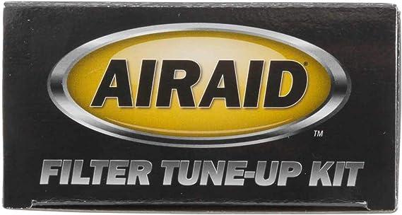Air Filter Cleaner Kit Airaid 790-550