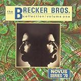 Brecker Bros Collection 1