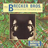 Brecker Bros Collection 1