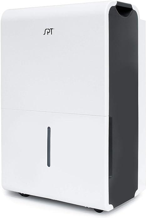 Top 10 Ge Refrigerator Freezer Door Parts