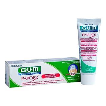 sunstar gum paroex