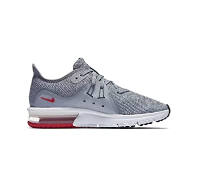Nike Air Max Sequent salon