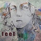 Adorama offers
