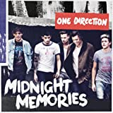 one direction best song ever mp3 - Best Song Ever