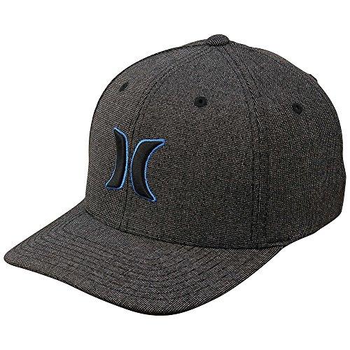 hurley caps - 5