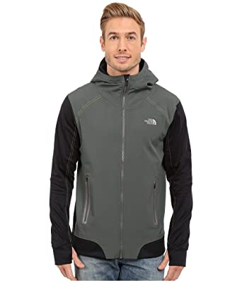 7e9b9819cede Image Unavailable. Image not available for. Color  The North Face Men s Kilowatt  Jacket ...