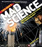 Theo Gray's Mad Science, Theodore Gray, 1579128750