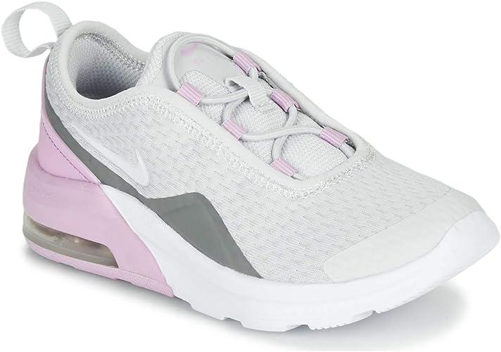 Nike Jungen Air Max Motion 2 Laufschuh: : Schuhe