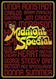 Buy The Midnight Special (3DVD)
