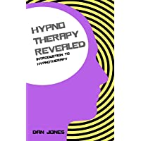 Introduction to Hypnotherapy: 1