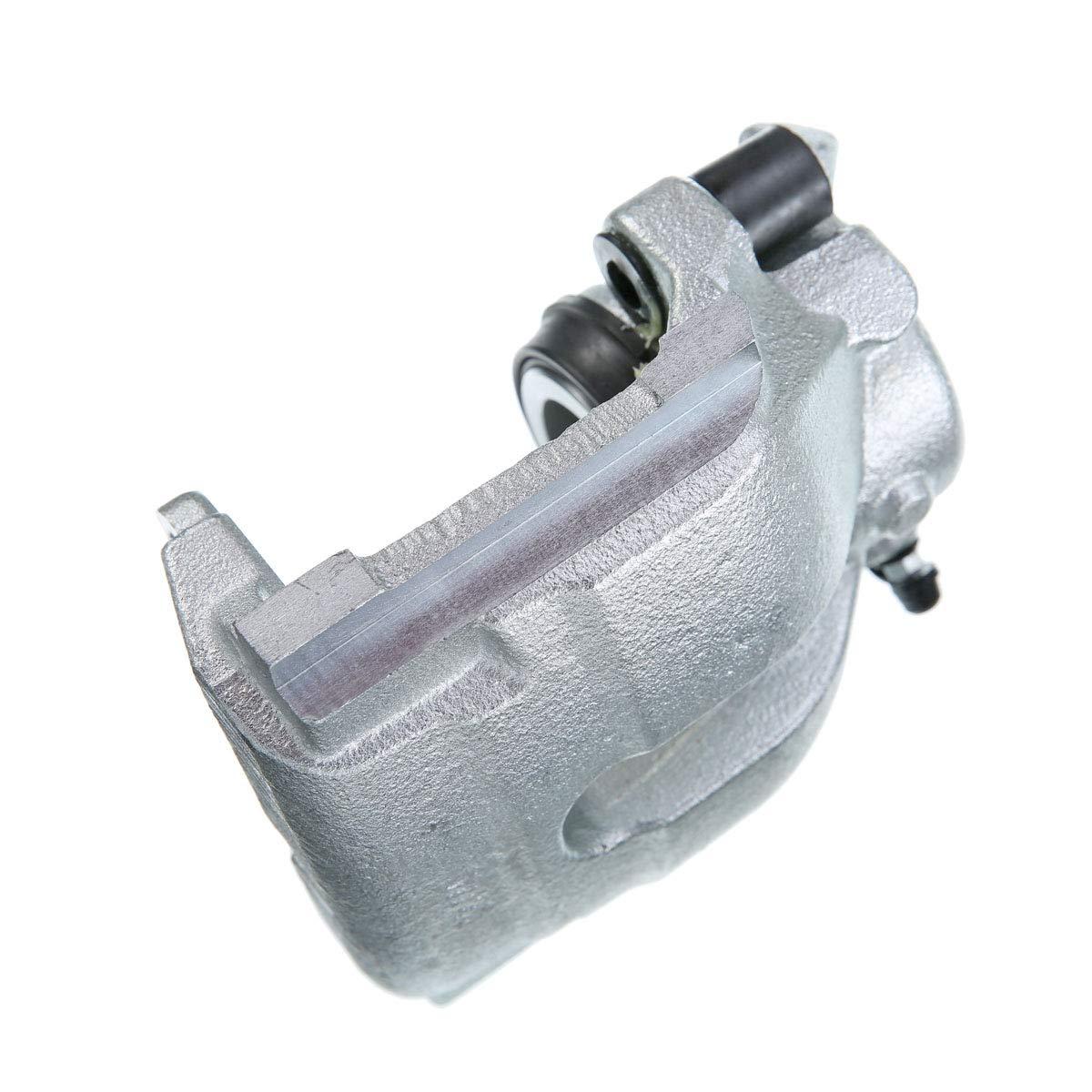 34116750150 Brake Caliper Front Axle Right for 3 Series E46 E83 X3 E85 E86 Z4 75 RJ ZT 1999-2011