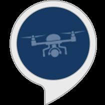 Drohneninfo