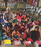 Learning a Living: Radical Innovation in Education for Work by Valerie Hannon (2013-05-15)
