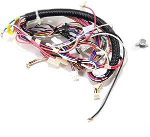 GENUINE Frigidaire 5304476754 Dishwasher Wire Harness