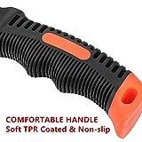 Spifflyer 8 OZ Small Claw Hammer Mini Stubby