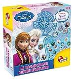 La raccolta dei giochi educativi. Frozen. 46799