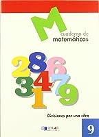 El Libro De La Tabla Periódica: Enciclopedia
