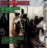 Hellspawn, Brian Michael Bendis and Steve Niles, 1582405980