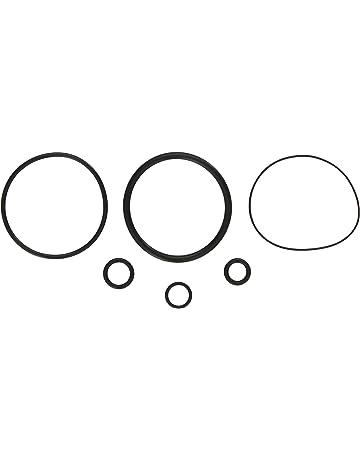 Turbosmart TS-0205-3010 O-Ring kit for Blow Off Valve