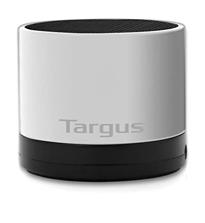 Review Targus Bluetooth Portable Speaker,