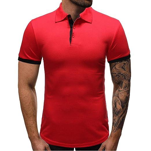 Jimmkey_Clothing - Camiseta de Manga Corta para Hombre, diseño de ...