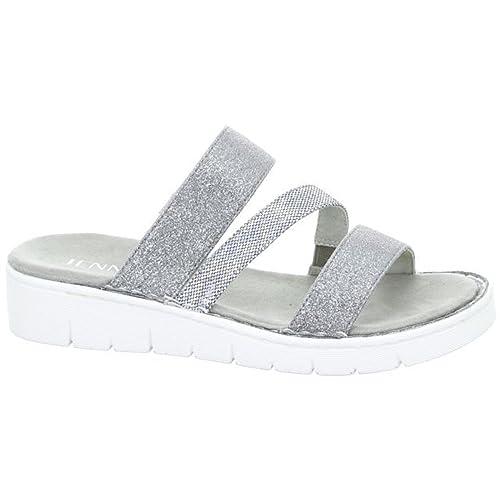 info for 22a74 b2549 Jenny Korsika-Sport: Amazon.de: Schuhe & Handtaschen