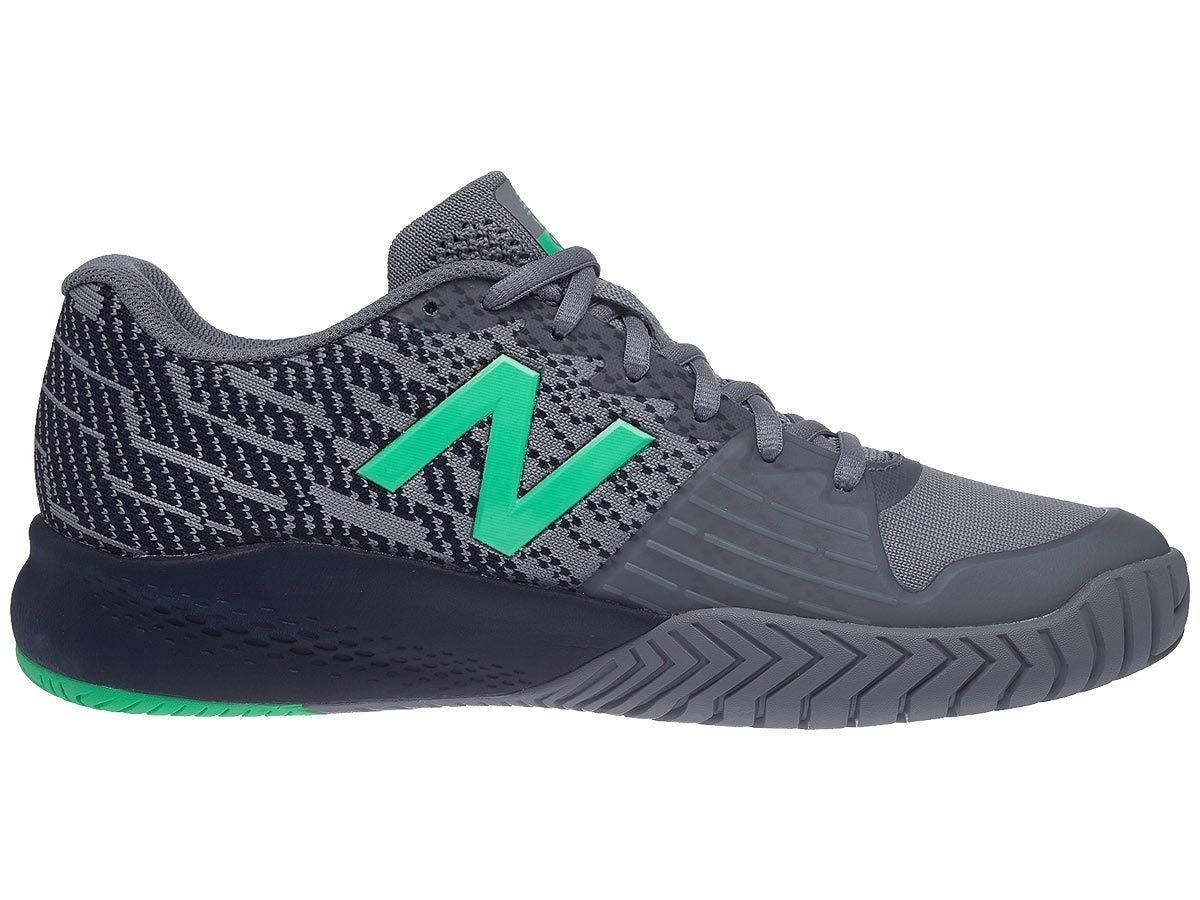 Mc996v3 Tennis Shoe - Choose SZ/color