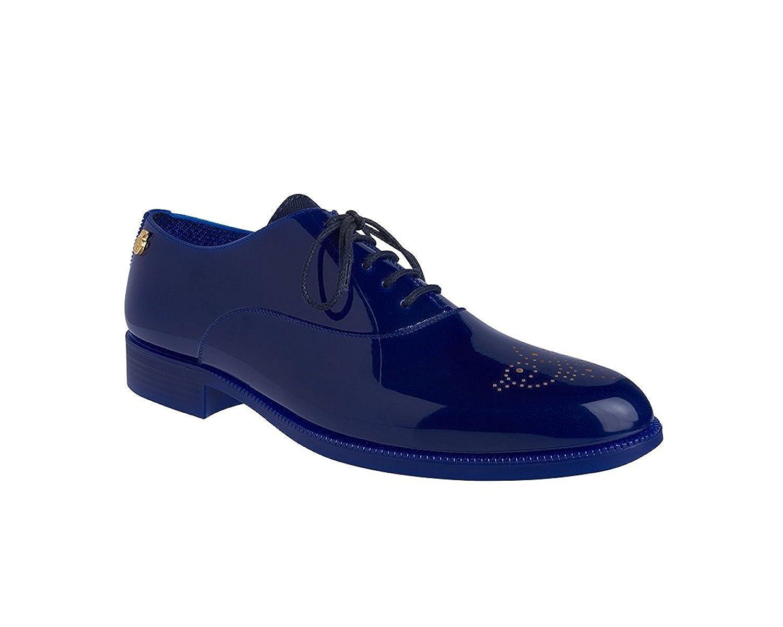 Femmes clarks Medora bella en cuir à lacets chaussures de loisirs