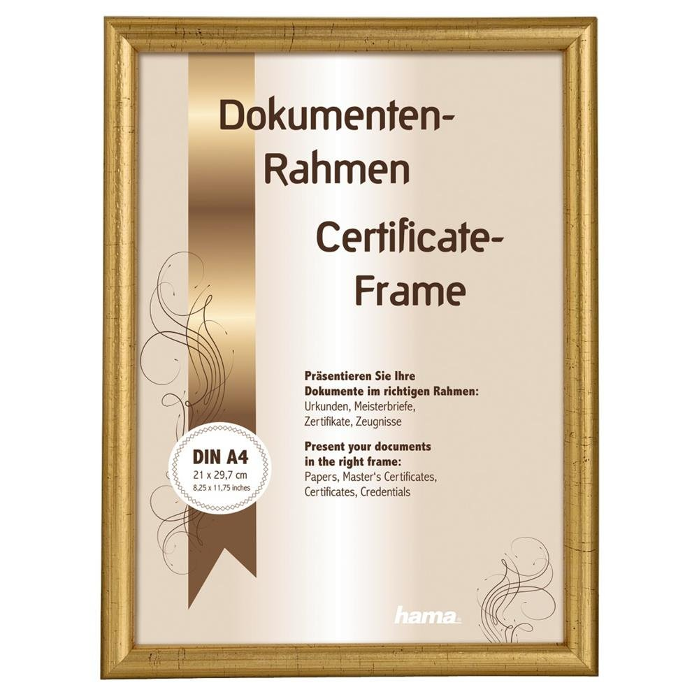 Atemberaubend 8 5 X 11 Rahmen Fotos - Rahmen Ideen - markjohnsonshow ...