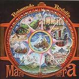 Mare Et Terra by Raimundo RODULFO (2013-05-04)