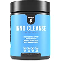 Inno Cleanse - Waist Trimming Complex   Digestive System Support & Aid   Reduced Bloating   Improves Energy Levels…