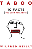 Taboo: 10 Facts You Can't Talk About