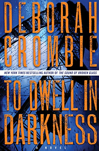 to-dwell-in-darkness-a-novel-duncan-kincaid-gemma-james-book-16