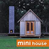 Mini House, Alejandro Bahamón, 0060513594
