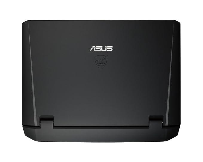 Amazon.com: ASUS Republic of Gamers G75VW 17.3-Inch FHD 1080P Gaming Laptop / Intel Core i7-3630QM / 8GB / 1TB / 2GB NVIDIA GeForce GTX 660M / backlit ...