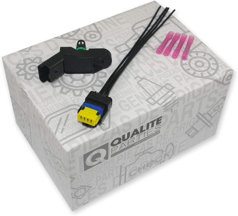 Kabel Rep.Satz Drucksensor Ladedruck Saugrohr