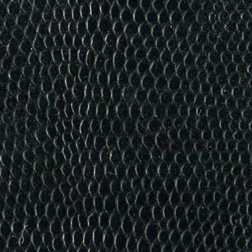 Kensington VestoCase K39627WW Leder Case für Apple iPhone 5 schwarz Snake