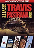 199 Lives: The Travis Pastrana Story ( One Hundred Ninety Nine Lives: The Travis Pastrana Story ) [ NON-USA FORMAT, PAL, Reg.0 Import - Italy ]
