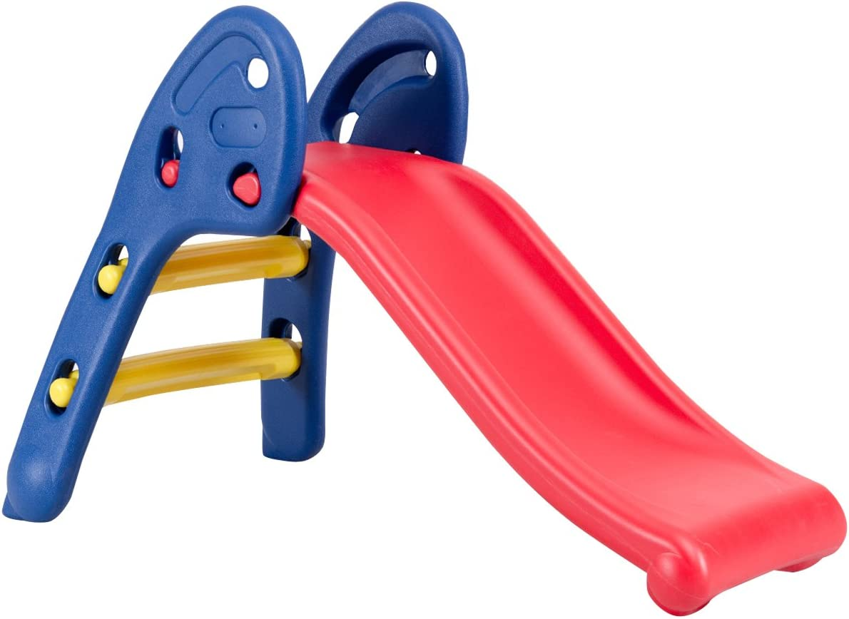 Top 10 Best Toddler Slide (2020 Reviews & Buying Guide) 8