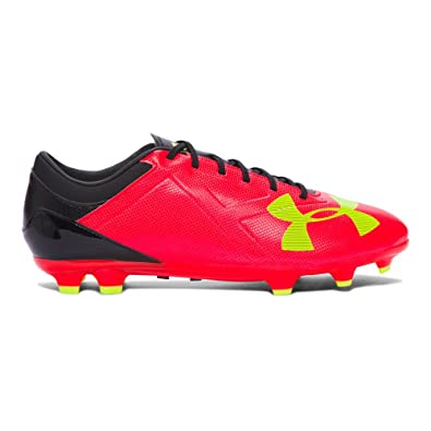 b8d530b0fea under armor soccer cleats cheap   OFF79% The Largest Catalog Discounts